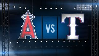 10/3/15: Angels overcome four-run deficit in 9th