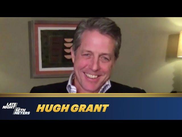 Video Uitspraak van Hugh in Engels