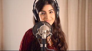 HELLO   ADELE Cover By Luciana Zogbi