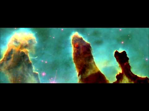 What Mad Universe - Pillars Of Creation online metal music video by WHAT MAD UNIVERSE