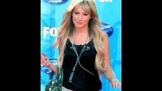 Ashley Tisdale - We'll Be Together ~~~HQ~~~