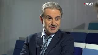 La albúmina plasmática y el riesgo coronario en el estudio REGICOR.  Gabriel Vázquez-Oliva
