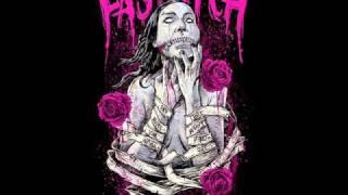 Faspitch - Escape
