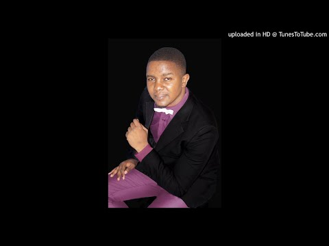 Peter Hunja – Personal Doctor (New Kenyan Music 2018)
