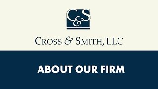 About Our Firm, Experienced and Committed Tuscaloosa Accident Attorneys
