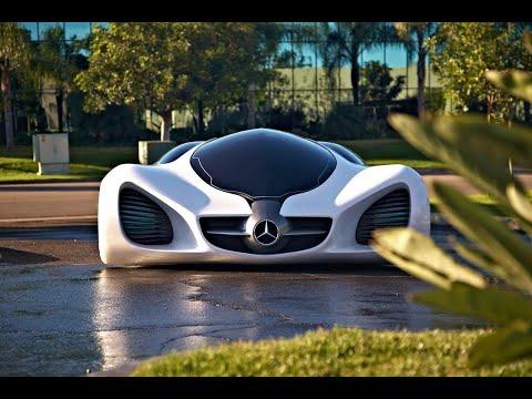 العرب اليوم - شاهد: تعرف على أغلى 10 سيارات في العالم
