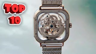 Top 10! Aliexpress The Best Products 2019 | Amazing Gadgets. Gearbest. Banggood
