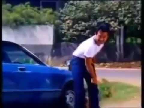 Download Film Warkop Dki Godain Kita Dong Full Muvie 3gp Mp4 Codedwap