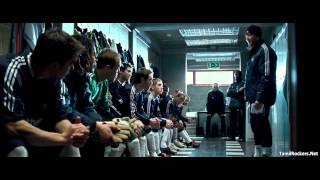 Goal! The Dream Begins 2005 [Tamil Dubbed]