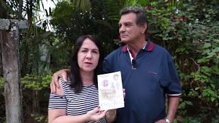 Chico no Além – João Berbel