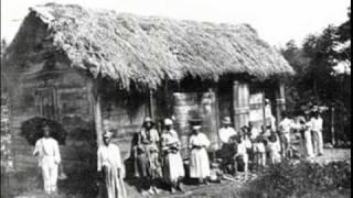 ETHIOPIC REPATRIATION 2012 - Lessons From White American History @Ras Iadonis TAFARI
