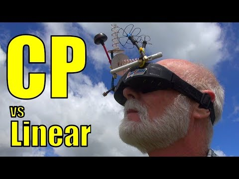 fpv--do-linear-antennas-really-suck