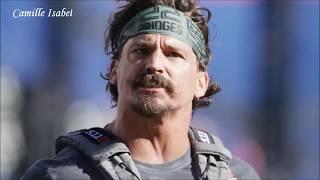 CrossFit Motivation | Stronger