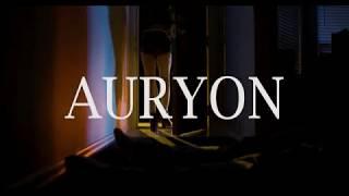 AURYON (2018) Trailer