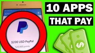 make money on paypal ios - Video vui nhộn, Clip hài hước