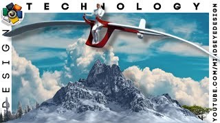 8 Human Powered Aircraft and Pedal Powered Flying Machines