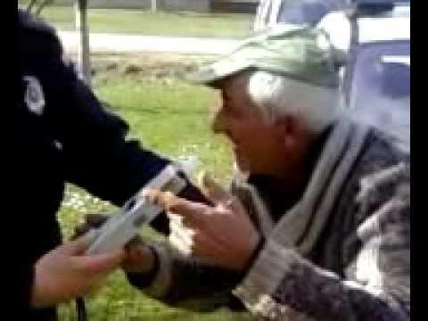 Esser cifrato da alcolismo in Polotsk