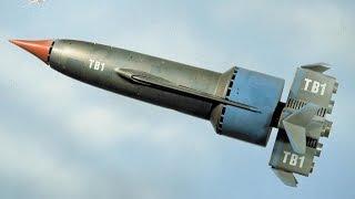 Thunderbirds 3x01 Thunderbirds are go