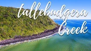 TALLEBUDGERA CREEK | BURLEIGH HEADLAND