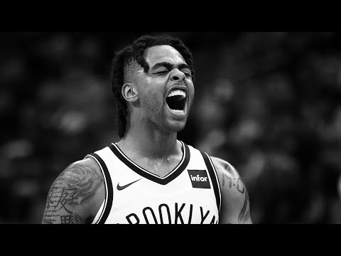 15ca5cdc2e66 October 31 — Nets unveil new Notorious B.I.G.-inspired City Edition ...