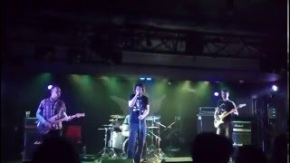 Video Late Harvest - Hatrick