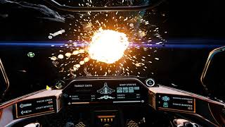 everspace vr linux - TH-Clip