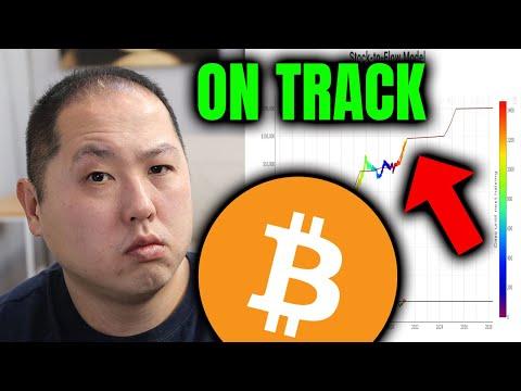 Bitcoin prekybos geriausia programa