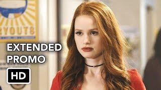 Riverdale | 2.13 - Promo #2