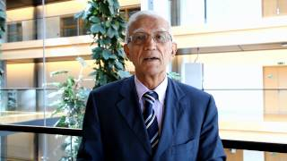 Vittorio Prodi - European Parliament - S&D Group