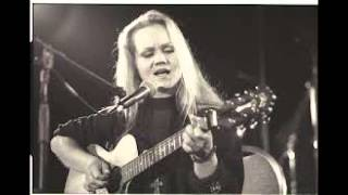 Who Knows Where The Time Goes - Eva Cassidy Live at Pearl's