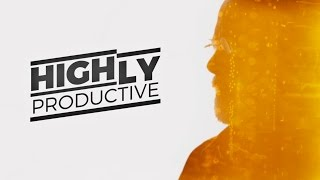 Highly Productive: Lagunitas Brewing Company