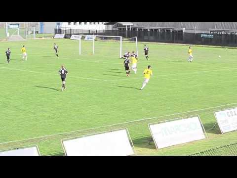 Preview video Liapiave - Portomansué