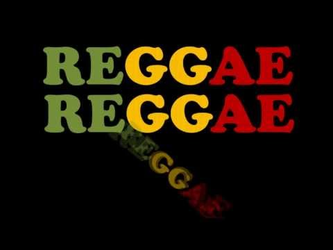 Hábitat Reggae / Hábitat Reggae (Lyrics Video ) / Disco: ¡Óyeme Bien!