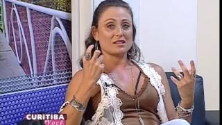 Curitiba e Você – Tutores do Riso