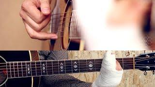 How Long   Mark Knopfler Songbook   Lesson 37