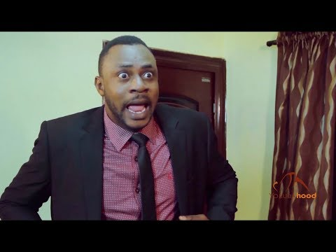Aminat Dangote Part 2 - Latest Yoruba Movie 2018 Drama Starring Odunlade Adekola