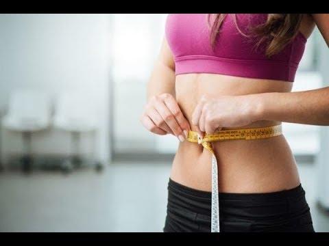 Fare annunci di perdita di peso di malyshevy