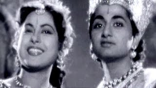 Har Phool Mein Masti Hai - Anita Guha, Maya   - YouTube