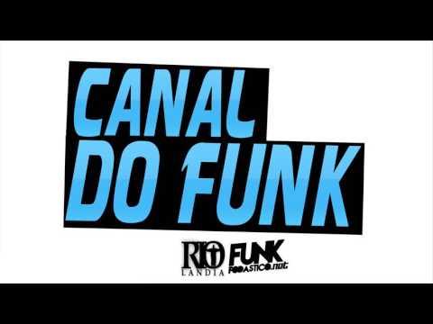 Montagem - Toma Toma da Piranhagem (DJ Cuca e DJ Guina) Musica nova lançamento 2016