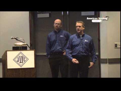Captura de fuente y soluciones PPE para el manejo de gases de soldadura
