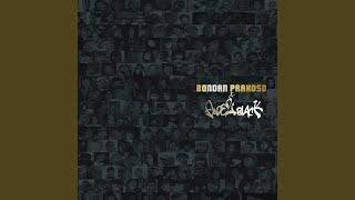 Kunci Gitar (Chord) dan Lirik Lagu Bondan Prakoso & Fade2Black - Not With Me