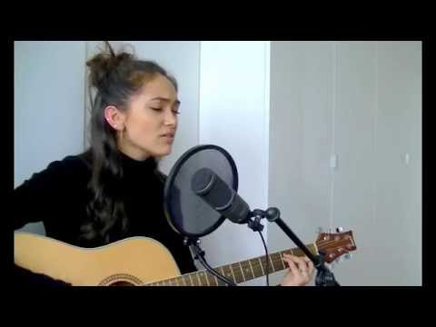 One More Cup Of Coffee- Bob Dylan (cover by Joy)