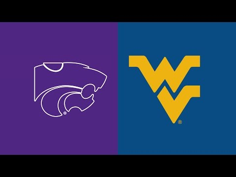 Kansas State vs. West Virginia Preview And Prediction | CampusInsiders