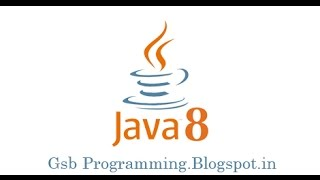 Getting started with Java GUI Programming