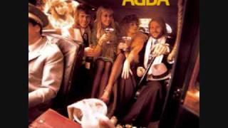 ABBA - Bang-a-Boomerang