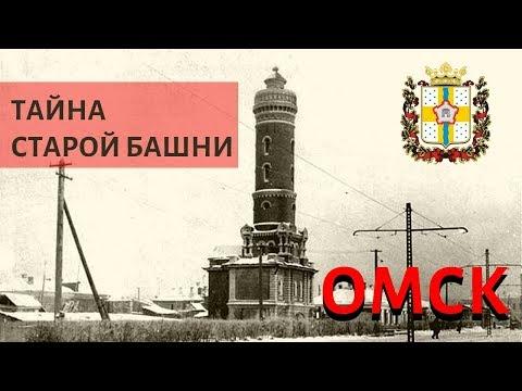 Koński cena patogen sprzedaży Moskwę