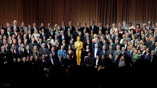 How does Oscars' best picture voting work?