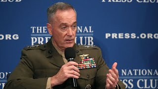 US official: Military transgender policy remains
