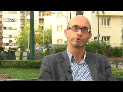 Tour de France de l'OCH : témoignage d'Emmanuel