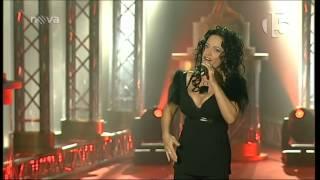 Lucie Bílá - Stůj (2009)